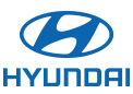 New Hyundai in Vaitele